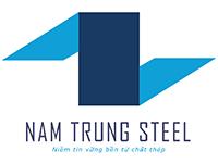 Nam Trung Steel